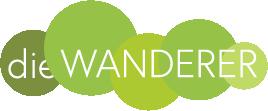 dieWanderer Logo