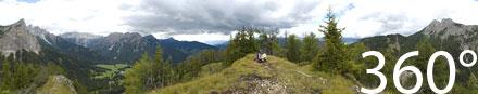 360° Allwartstein