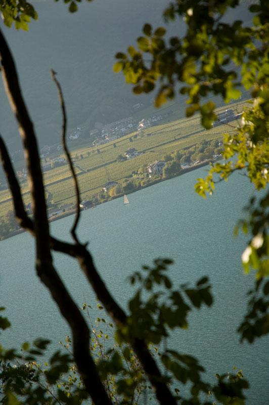 Kalterer See