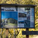 Naturerlebnisweg Castelfeder