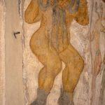 Fesken in St. Jakob