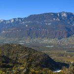 Südtiroler Unterland