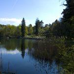 Montiggler See