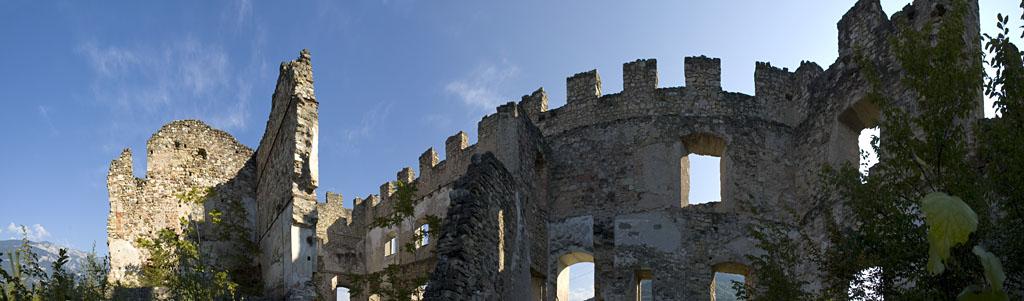 Ruine Kaldiff