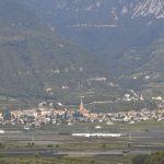 Unterwegs im Süden Südtirols