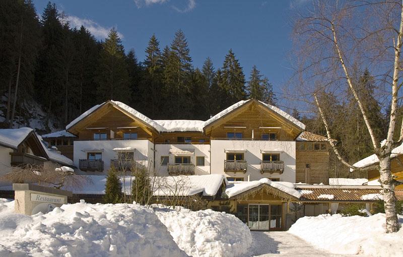 Hotel Bad Schörgau
