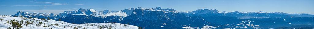 RittnerHorn Panoramafoto.jpg
