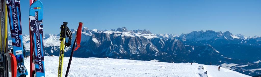 RittnerHorn Panoramafoto (8).jpg