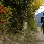 Sonnenpromenade Schlanders und Wanderweg Vetzan
