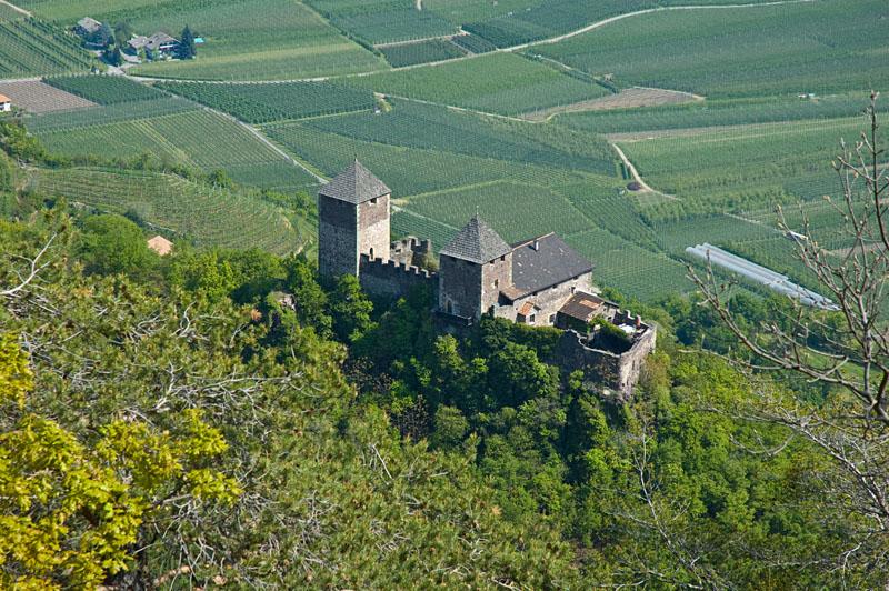 Leonburg