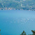 Belvedere am Gardasee