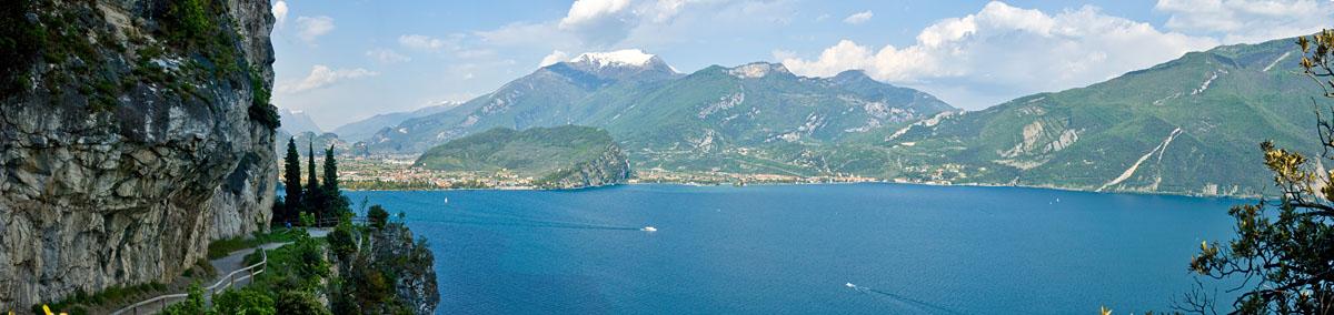 Gardasee 05.jpg
