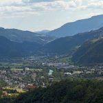 Brixen im Eisacktal