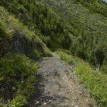 Von Thumersbach zum Hundstein