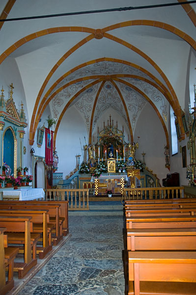 Heiligkreuzkofel