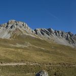 Alta Via Creste di Costabella Bepi Zac