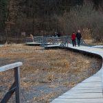 Naturschutzgebiet Montiggler See