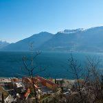 Campione am Gardasee