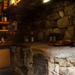 Weinwandertag in Kaltern