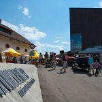 Winecenter Kaltern