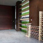 Weinwandertag Kaltern