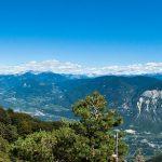 Wanderung zum Tresnerhorn
