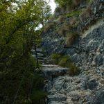Monte Mezzocorona 01