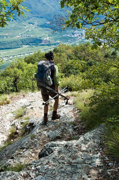 Monte Mezzocorona 03