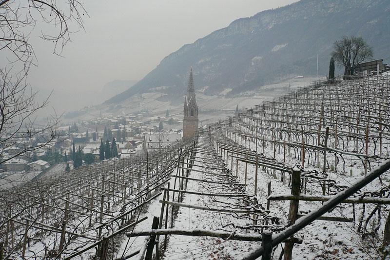 Kirchensteig Kastelatz 4