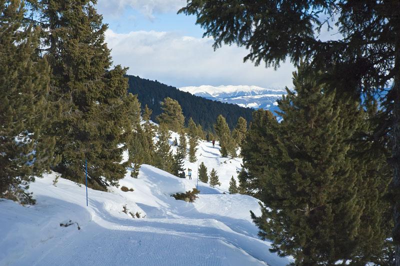Ritten Panoramaweg 01