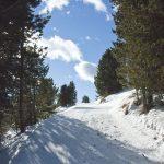 Ritten Panoramaweg 03