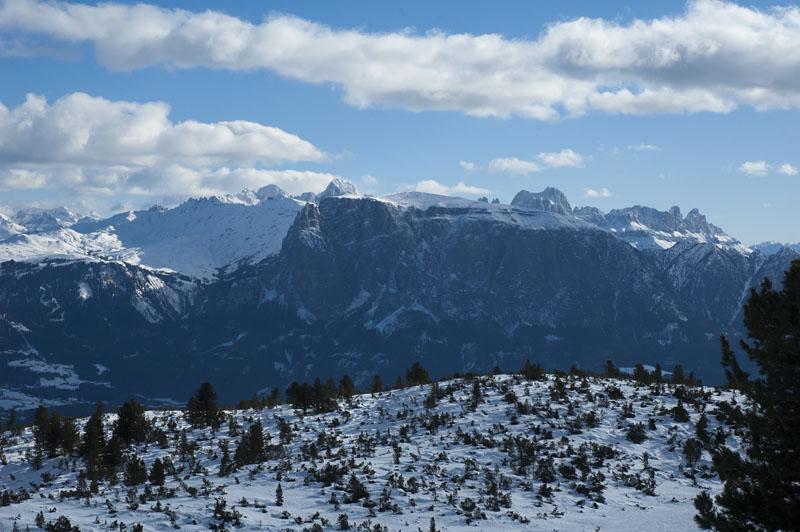 Ritten Panoramaweg 06