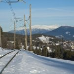 Rittnerbahn 01