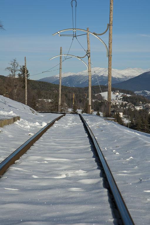 Rittnerbahn 02