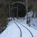 Rittnerbahn 07