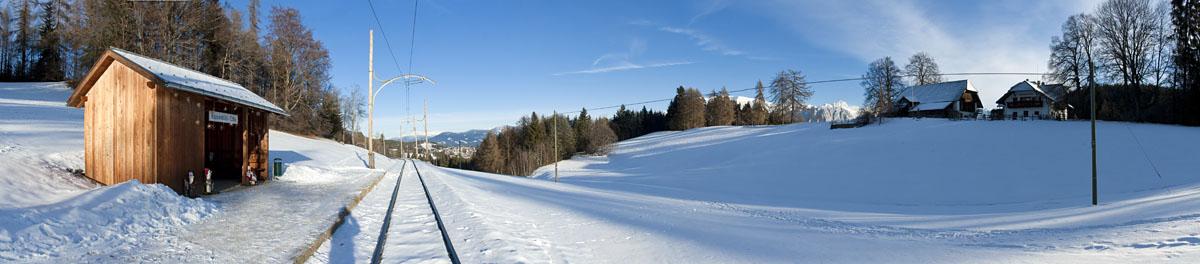 Rittnerbahn 09