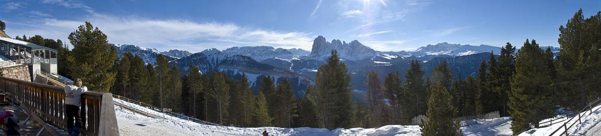 Bergstation Raschoetz 02