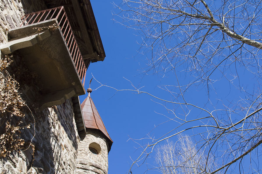 20110320 Fruehlingstal 18