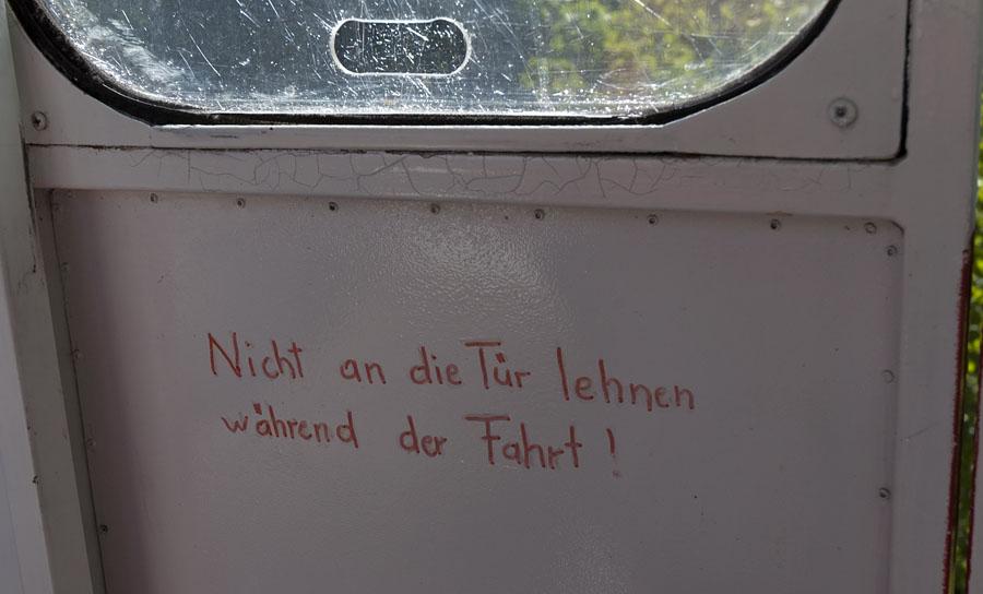 Pawigl Seilbahn 05