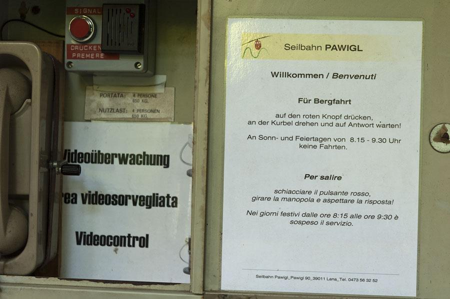 Pawigl Seilbahn 06