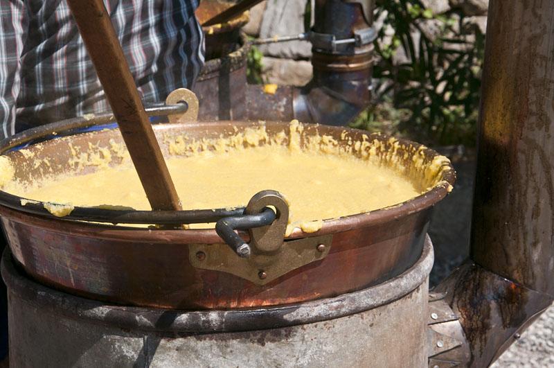 Weinwandertag Kaltern 08