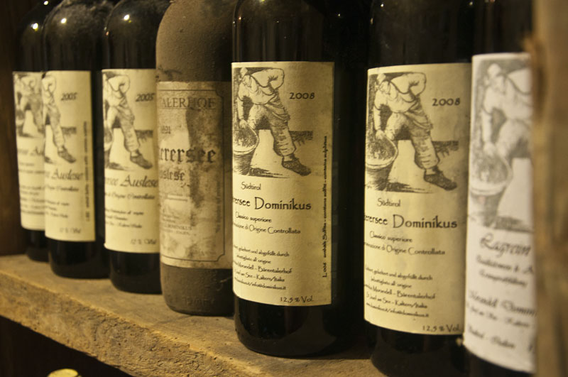 Weinwandertag Kaltern 12