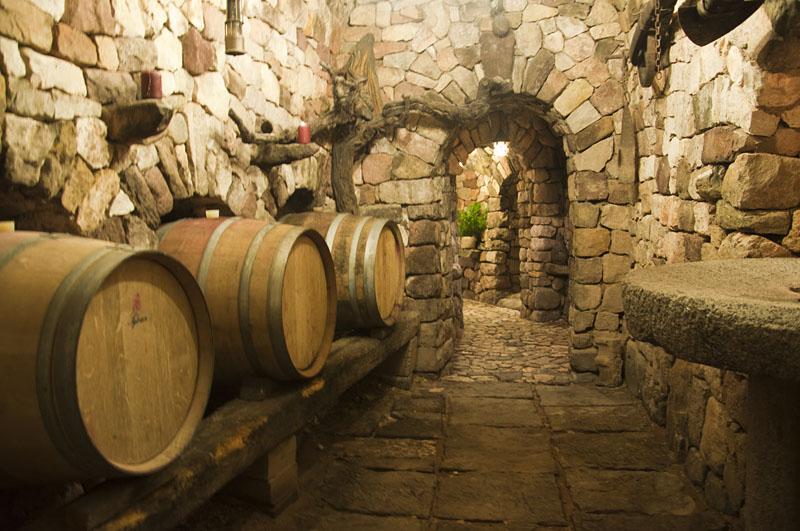 Weinwandertag Kaltern 13