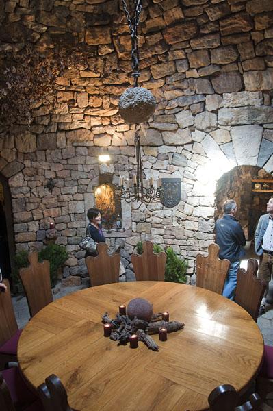 Weinwandertag Kaltern 16