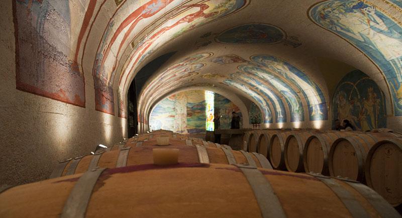 Weinwandertag Kaltern 34