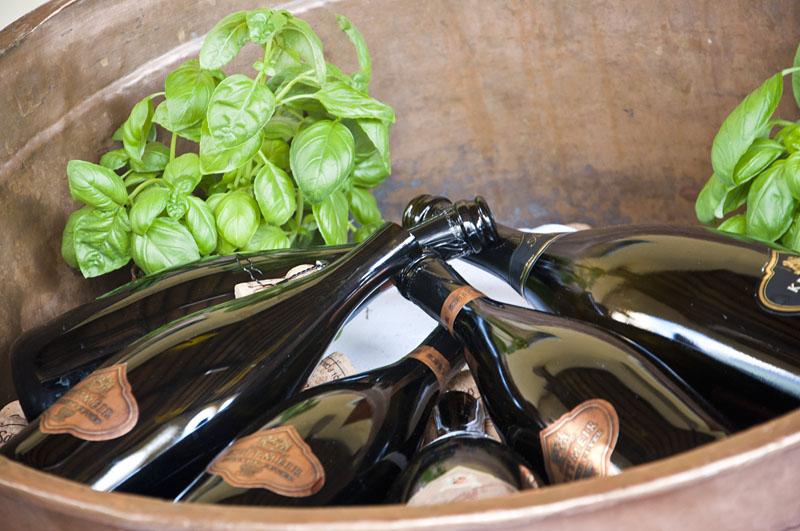 Weinwandertag Kaltern 35