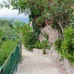 Taken at Latitude/Longitude:46.505966/11.332133. 1.20 km South Gries Trentino Alto Adige Italy  (Map link)