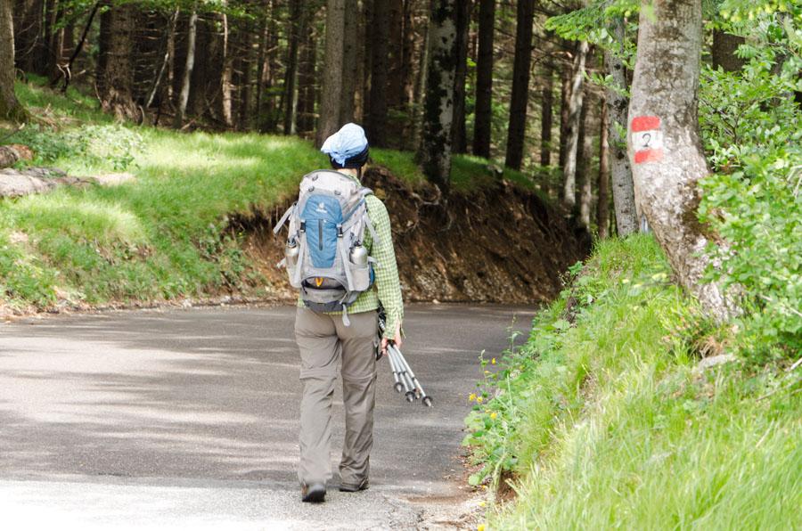 Wanderung Fennberg 03