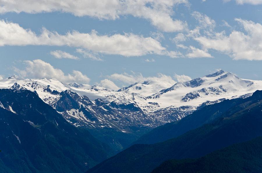 Taken at Latitude/Longitude:46.645577/10.864719. 3.25 km North Latsch Trentino Alto Adige Italy  (Map link)