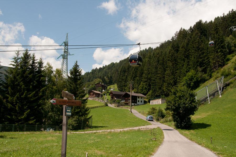 20110709 Ultner Hoefeweg 001